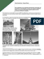 Entes geom+®tricos, figuras planas y ejercicios.pdf