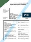 NBR 06122.pdf