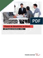 29-Pesquisa-de-Beneficios-TW-Agosto2012.pdf