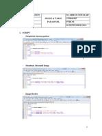 1229041025_m. Arham Amullah_internet Programming_image & Table