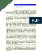 LaViruela.pdf