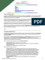 Le protocoles RSVP.pdf