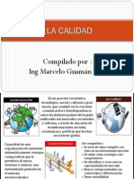 0 La Calidad.pdf