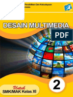 Design MM 2