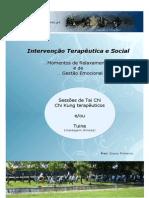 ADCS - Tai Chi e Qigong Terapeuticos - INFORMACAO ultima actualizacao 21-01-2013.pdf