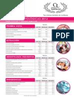 LaserDentaTarifas2012.pdf