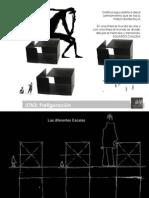 Teorico 26 de junio-prefiguración- (1).pdf