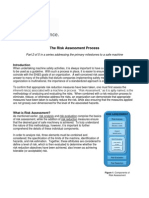 30356SICK White Paper- Part 2-Risk Assessment Final.pdf
