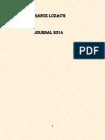Journal 2014 avec liens.pdf
