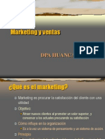 Marketing y ventas.ppt