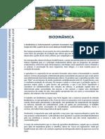 AGRICULTURA-BIODINAMICA.pdf