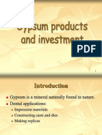 classificationofgypsum-130211004742-phpapp02