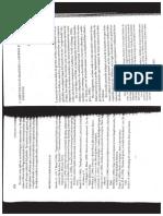Abarca et al..pdf