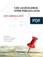 In_Search_of_Local_Public_Management_Excellence_Seven_Journeys_to_Success_2013_ES.pdf