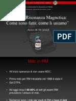 Mdc RM
