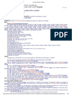 Provimento 2008.pdf