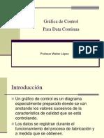 Graficas de control X-R.pdf