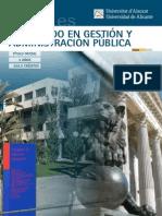 gestion-publica.pdf