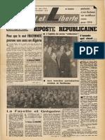 Droit_et_Liberte-1957_168.pdf