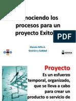 Procesos de planificación, ejecución y control.pptx