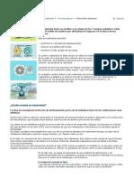 introduccion de los rodamientos.pdf