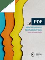iso-26000_0.pdf