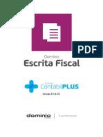 Domínio Escrita Fiscal.pdf