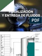 MEDICIÓN (FONDO Y VACÍO).pptx