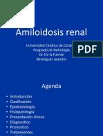 Amiloidosis_renal11-07-2013.pdf