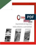 Capítulo 3 - Seguridad como un Valor.pdf