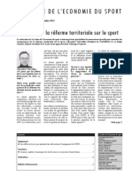 LES1169.pdf