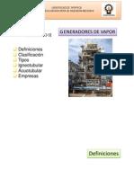 2.1 deficiones generadores de vapor.pptx