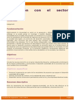 Proyecto de innovación.doc