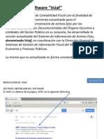 Instalación Vsiaf.pptx