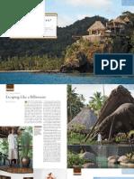 Best 2010 Island Trips - Islands Magazine