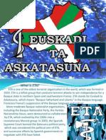 Presentation-ETA.pptx