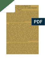 A etnografia como paradigma de construção do processo de conhecimento em educação.docx