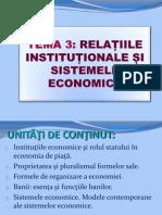 TEMA 3. Relațiile instituționale și sistemele economice_1.pdf