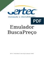 Emu_Buscapreco.pdf