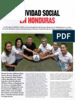 Fundación del Athletic_SERSO Honduras en Jutiapa (Honduras)_San Viator.pdf