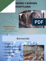 lavanderia.pdf