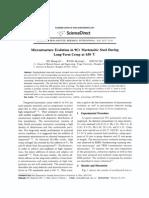 1-s2.0-S1006706X12601137-main.pdf