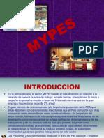 TRABAJO DE PEQUEÑA EMPRESA-exposicion-lis.ppsx