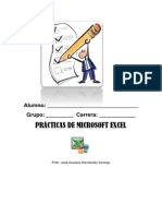 PRÁCTICAS DE MICROSOFT EXCEL (1).docx