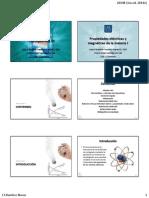 01 FQ3 - Prop Eléctricas y Magnéticas de la materia.pdf
