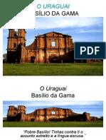 O Uraguai - análise.pdf