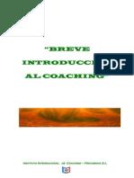 Artículo Introduccion al Coaching.pdf