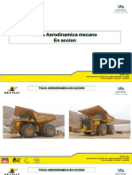 TOLVA AERODINAMICA EN ACCION CARGADA.pdf