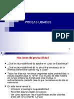 PROBABILIDADES1.ppt