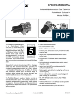 Detector de Gas IR Eclipse.pdf